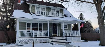 380 SENECA RD, HORNELL, NY 14843 - Photo 1