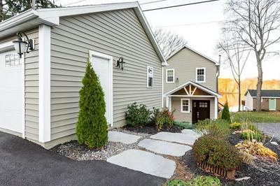 7556 SONG LAKE RD, Preble, NY 13159 - Photo 2