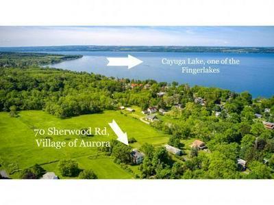 70 SHERWOOD RD, Ledyard, NY 13026 - Photo 2