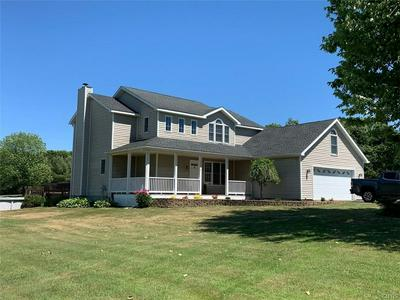 37112 COUNTY ROUTE 46, Theresa, NY 13691 - Photo 2