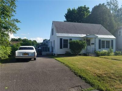 122 LYNDALE DR, Rome-Inside, NY 13440 - Photo 1