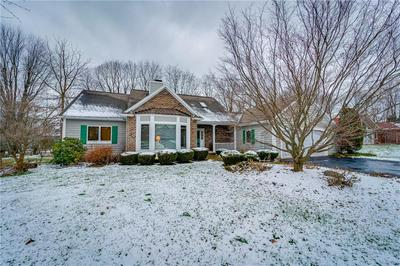 39 EDENFIELD RD, Penfield, NY 14526 - Photo 1