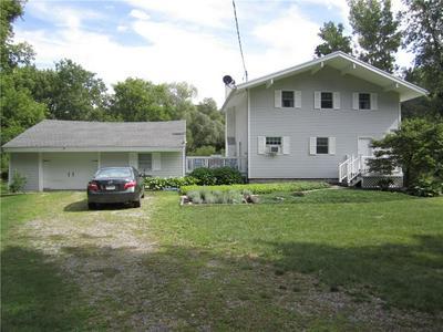1159 GILBERT MILLS RD, Avon, NY 14472 - Photo 2