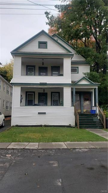 283 GENESEE PARK DR # 85, Syracuse, NY 13224 - Photo 1