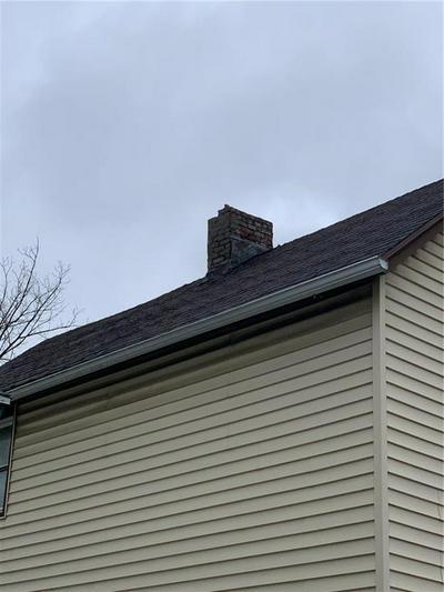 34 LOCUST ST, Rochester, NY 14613 - Photo 2