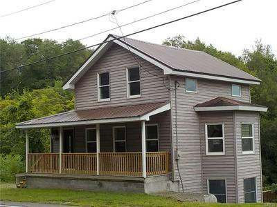 429 STATE ROUTE 13, Williamstown, NY 13493 - Photo 2