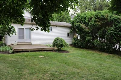58 STATE ST, Pittsford, NY 14534 - Photo 2