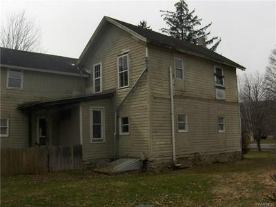 8107 S MAIN ST, Springwater, NY 14560 - Photo 2