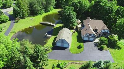 1635 NORTH RD, Tully, NY 13159 - Photo 1