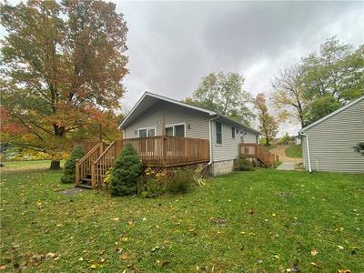 4646 E LAKE RD, Livonia, NY 14487 - Photo 1
