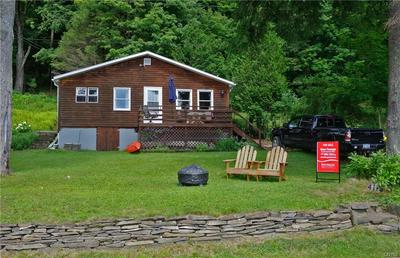 4115 CAMP ROAD FOUR, Eaton, NY 13334 - Photo 1