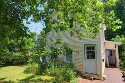 99 GALEN ST, Galen, NY 14433 - Photo 2