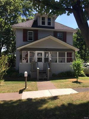 104 MELVIN AVE, Liverpool, NY 13088 - Photo 1