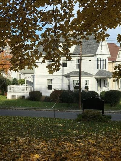 64 CORTLAND ST, GENEVA, NY 14456 - Photo 2