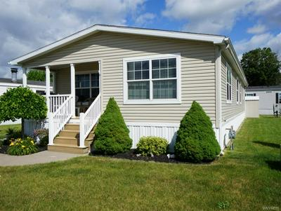 188 ASH ST, Lockport-Town, NY 14094 - Photo 2