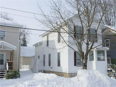 103 MILL ST, LITTLE VALLEY, NY 14755 - Photo 2