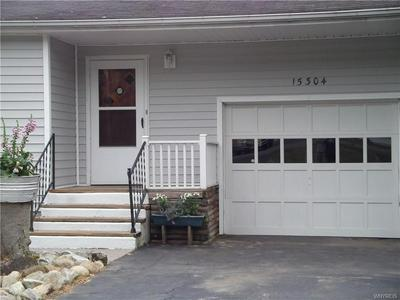15304 ARMES CT, Collins, NY 14070 - Photo 2