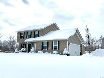 6 AMY LEU LN, BALDWINSVILLE, NY 13027 - Photo 2
