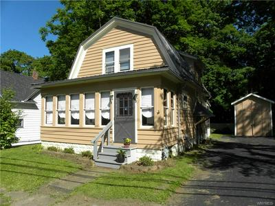 124 MAIN ST, SILVER CREEK, NY 14136 - Photo 2