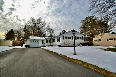35 VALLEY VIEW DR, PENFIELD, NY 14526 - Photo 1