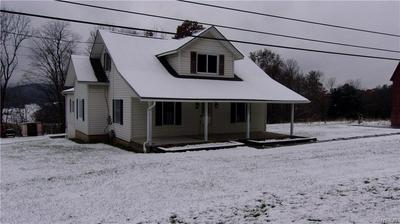 1571 STATE ROUTE 19, Willing, NY 14895 - Photo 2