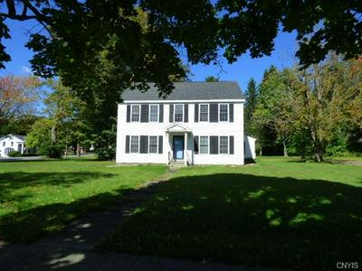 115 E MAIN ST, MORRISVILLE, NY 13408 - Photo 2
