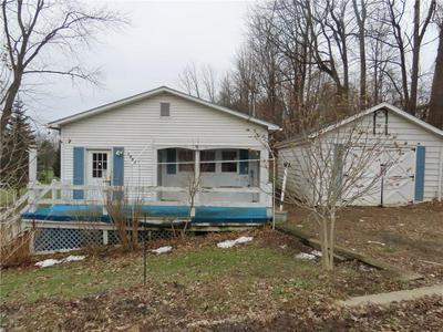 5983 CLARK RD, NEWARK, NY 14513 - Photo 1