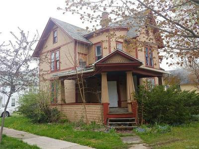 29 HIGH ST, Evans, NY 14006 - Photo 1