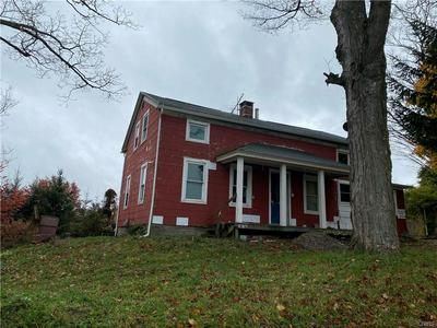 5224 PETERBORO RD, Smithfield, NY 13408 - Photo 2