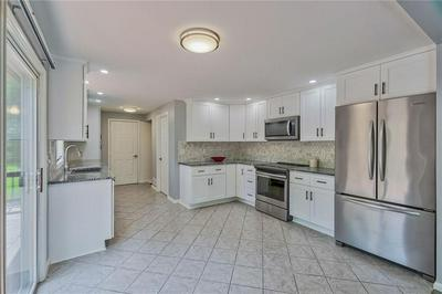 30 MOUNTAIN ASH TRL, Webster, NY 14580 - Photo 2