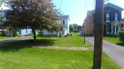90 CATHERINE ST, Lyons, NY 14489 - Photo 2