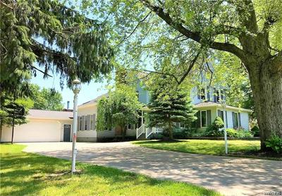 4611 SHISLER RD, Clarence, NY 14031 - Photo 1