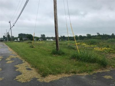 33100 IRISH AVE, PHILADELPHIA, NY 13673 - Photo 2