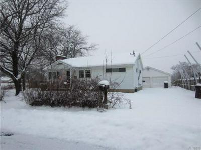 8792 HOMER AVE, EDEN, NY 14057 - Photo 2