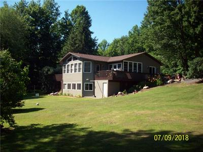 1179 OLD STATE RD, STERLING, NY 13156 - Photo 2