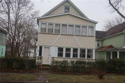 53 JONES AVE, Rochester, NY 14608 - Photo 1