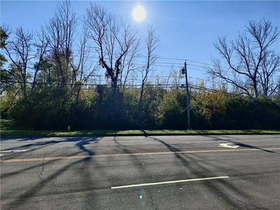 0 HYLAN DRIVE, Henrietta, NY 14623 - Photo 2