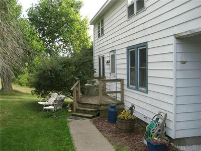 2455 STATE ROUTE 41A, Sempronius, NY 13118 - Photo 1