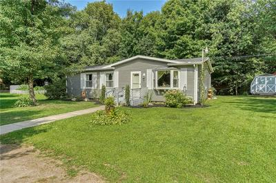 4758 MAPLE RIDGE RD, Sodus, NY 14505 - Photo 2