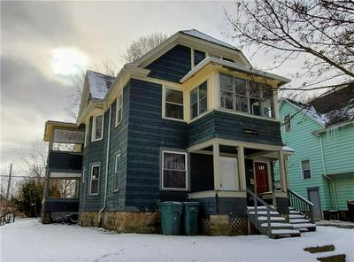 159 MELVILLE ST, Rochester, NY 14609 - Photo 1