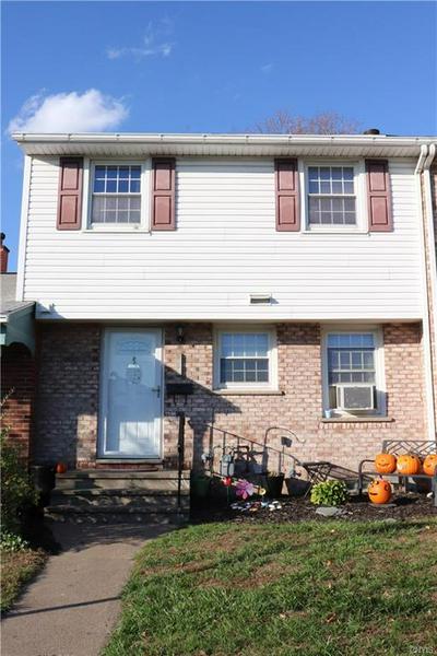 4269 BELMONT DR, Clay, NY 13090 - Photo 1