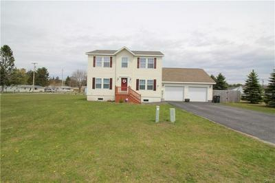 25000 CHRYSLER DR, Le Ray, NY 13616 - Photo 2