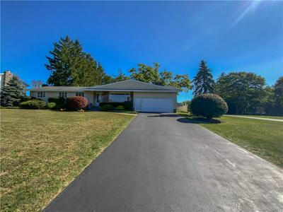8 KENWOOD RD, Sennett, NY 13021 - Photo 2