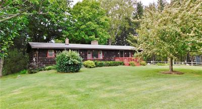 2965 SENTINEL HEIGHTS RD, Lafayette, NY 13084 - Photo 2