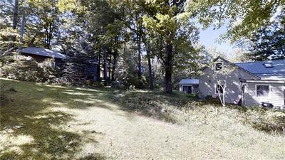 152 HEWITT RD, Oppenheim, NY 13329 - Photo 2