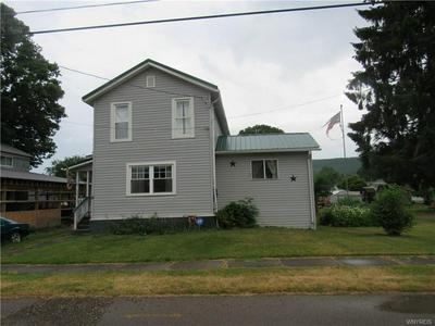 9 8TH ST, Canisteo, NY 14823 - Photo 1