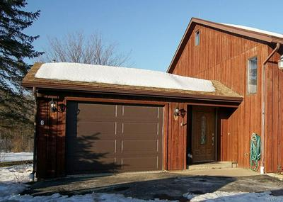 8788 FINCH RD, Colden, NY 14033 - Photo 2