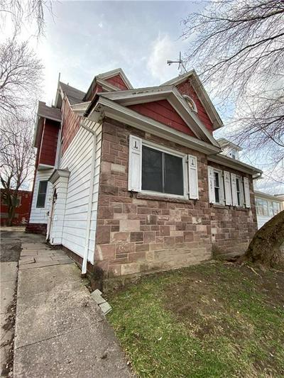 1319 N CLINTON AVE # 1321, Rochester, NY 14621 - Photo 1