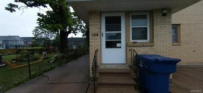 129 BARTON ST, Buffalo, NY 14213 - Photo 1