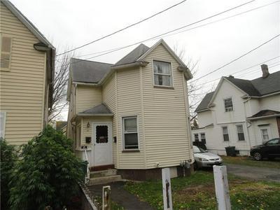 25 PETREL ST, Rochester, NY 14608 - Photo 2